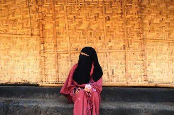 berkah wisata halal